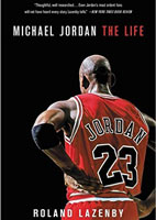 michael-jordan-life