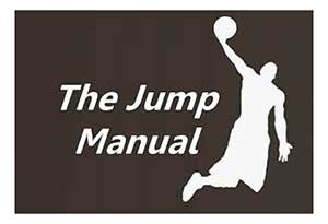 jacob hiller vertical jump manual