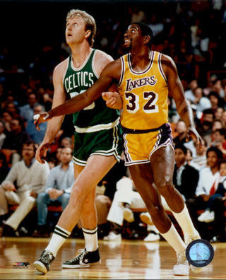 larry-bird-magic-johnson