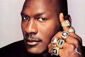 michael-jordan-power-of-mind